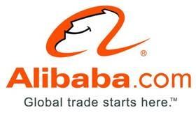 Alibaba looking to buy Yahoo