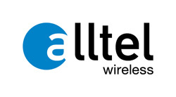 AT&T buys Alltel's retail wireless operations