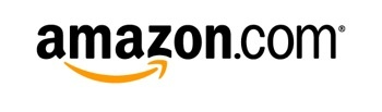 Kindle for BlackBerry app coming soon, says Amazon