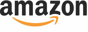 Apology given for Amazon glitch leading to items sold for 1p