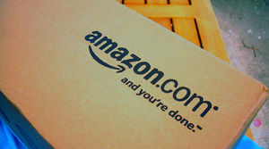 Report: Amazon's set-top box sees more delays