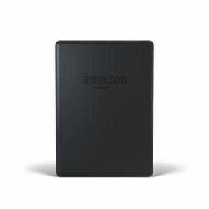 Amazon uudisti edullisimman Kindlen