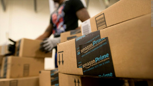 Amazon to expand private-label brand offerings