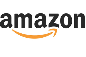 Is Amazon getting into the travel business?