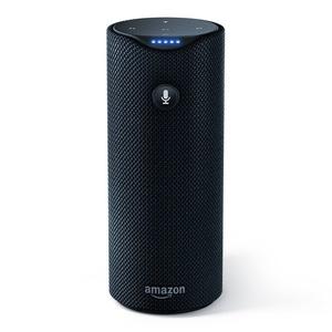 Amazon esitteli Echolle kaksi uutta puheentunnistavaa kaveria