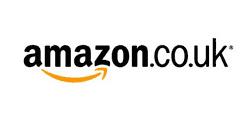 Amazon aloittaa toimitukset Suomeen ilman postikuluja