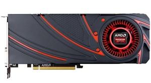 Prisen på Radeon R9 290X er ved en fejl sluppet ud