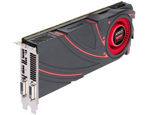 AMD lancerer næste Radeon-generation, kaldet R7 og R9