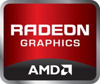 Muligt AMD Radeon HD 8870 og 8850 specs leak