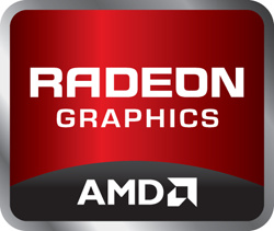 AMD Radeon HD 9000 to finally hit in October?