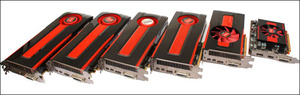 AMD drops prices on 7 Series video cards
