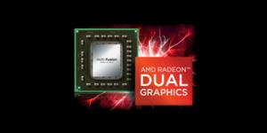 Artikel: AMD Dual Graphics: Er bedre benchmarks lig med bedre spiloplevelse?