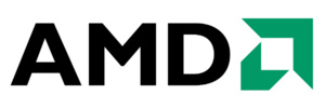 Rumor: Does Microsoft have interest in acquiring AMD?