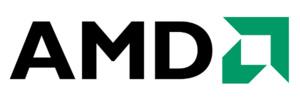 AMD: We have no plans to enter smartphone chip market