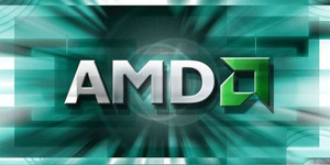 AMD's Roy Taylor kritiserer virksomhedens to største konkurrenter