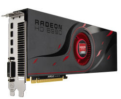 AMD calls out NVIDIA over GPU performance claims
