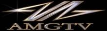 AMG TV aloittaa 3D-lähetykset Yhdysvalloissa