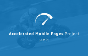 Google announces AMP for Email, available in Gmail