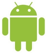 Android accounted for over 50 percent of smartphone sales