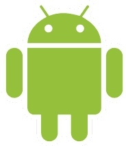 Android tablets account for 27 percent of the market