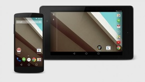 Android L will be fully encrypted right out of the box