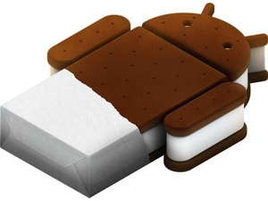 After Chrome 42, the browser will no longer support Android 4.0 Ice Cream Sandwich
