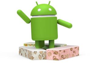 Motorola confirms 15 phones will get Nougat