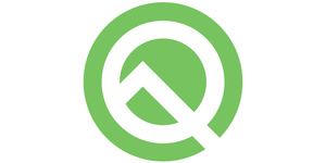 Google released first Android Q beta