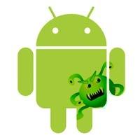 Google's reactie op de Android Malware