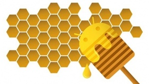 Smartphones to get a 'lite' version of Honeycomb?