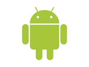 Android 2.0 on its way