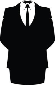 Jeugd gaat anoniem met VPN