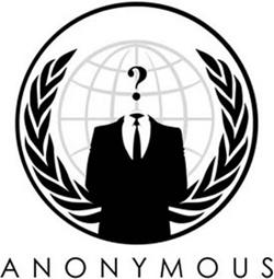 Anon_Finland kiistää olevansa pommiuhkauksen takana