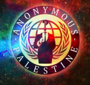 WhatsApp, AVG en Alexa websites gehackt door Palestijnse hackers