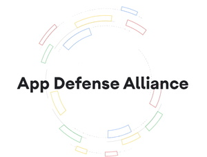App Defense: Play Store apps to get further scanning for malware