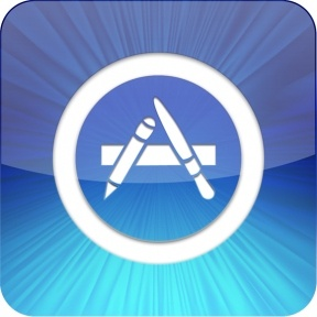 Apple taken to court over antitrust issues on App Store