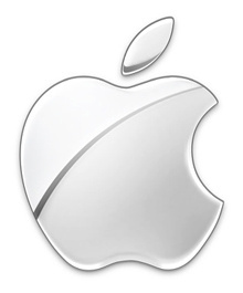 Apple settles with patent troll for $25 million