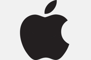 Report: Apple actively seeking talent for original content via Apple TV