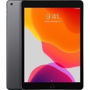 Päivän diili: Apple iPad alle 300 eurolla