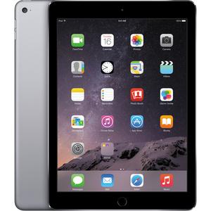 Päivän diili: Apple iPad Air 2 puoleen hintaan, 258 euroa!