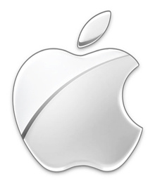 Official: iPhone 5 to be unveiled on October 4th