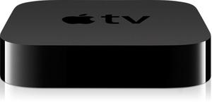 Apple TV finally gets Hulu Plus