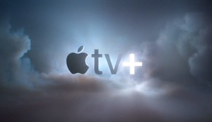Applelta muutoksia Apple TV+:aan, katsojissa pahasti jäljessä kilpailijoita
