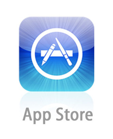 App Store says no to radiation app
