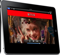 WWDC 2010: iPad apps, iBookstore success, App Store gets Netflix, Farmville, Guitar Hero