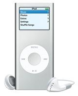 IPodit ja Macit jälleen Applen tulosvetureina