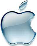 Apple sai iTunes.co.uk-domainin haltuunsa