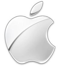 Applen iWatch tulossa mahdollisesti 1,7 ja 1,3 tuuman näytöillä