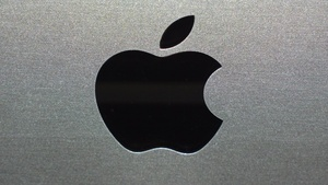 Apple tahkoaa rahaa kaksi kertaa enemmän kuin Microsoft