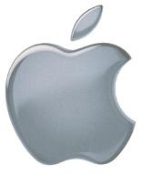 Apple suunnittelee omaa kuukausimaksullista musiikkipalvelua